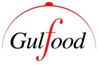 Meet us at GULFOOD 2016!